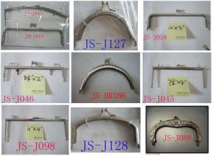 Handbag Frame (BM2)
