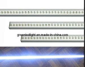 Waterproof Aluminum LED Strip Light