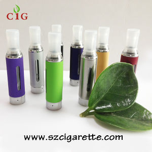 Colorful Evod Atomizer