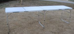 Offer Longest Folding Table Sf714