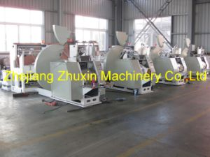 Automatic High Speed Paper Bag Making Machine (CY-400) pictures & photos