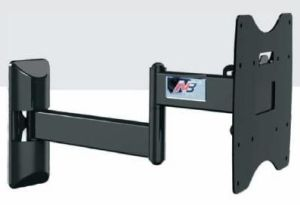 Projector Mount (NB747-M200)