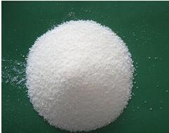 Erucyl Amide with CAS No: 112-84-5 pictures & photos