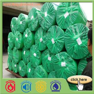 Armaflex Rubber Foam Insulation pictures & photos