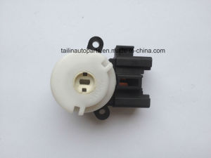 Ignition Switch New Toyota Avensislexus 84450-02010/84450-05030/84450-0d010 pictures & photos