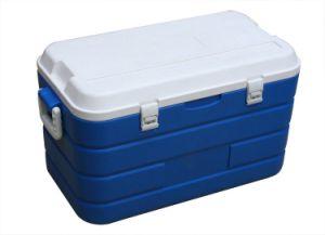 PP Ice Box
