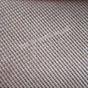 Polyester Acrylic Sofa/ Cushion/ Corduroy Fabric (GL-10) pictures & photos
