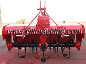 1gqn-140 Woking Width 1400mm Rotary Tiller pictures & photos