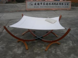 Wooden Stand (ODF207)