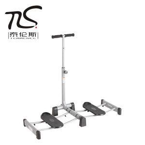 Leg Fitness Exerciser