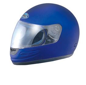 Street Helmets (DY-102)