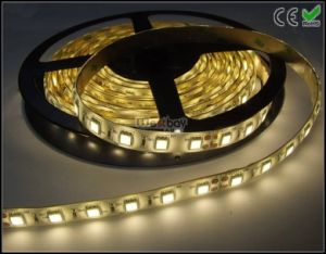 LED Strip Light in Warmwhite