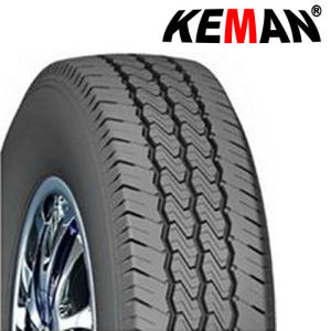 Light Truck Tyre, Van Tyre, 700r16 750r16 195r14c 205/70r14 195/70r15c 195r15c 205/70r15c 225/70r15c pictures & photos