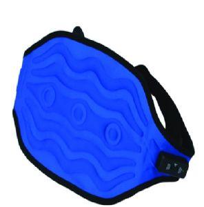 Slimming Massage Belt (MAKS-2053)