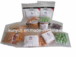 Coated Peanuts with High Quality pictures & photos
