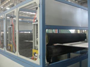 XPS Foam Board Production Line (SFBZ150/135)