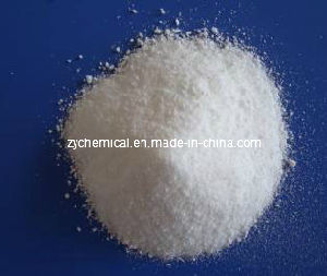 Sodium Hexametaphosphate SHMP68%, Mainly Used as Additive Agent, pH Adjusting Agent, Fermenting Agent, and Nourishment, etc. pictures & photos