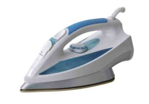 Steam Iron WSI-7008