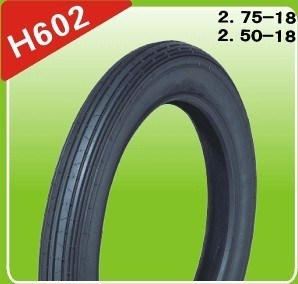 Front Tyre Motorcycle Tire