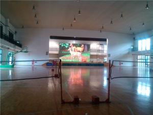 P3 Stadium RGB Display Screen, Pantalla Llevada De Interior pictures & photos