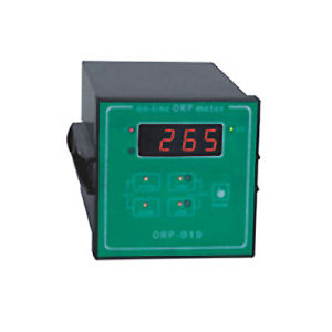 Kl-019 Industrial Online Orp Controller pictures & photos