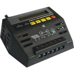 Solar Charger Controller (SF-CMP-24)