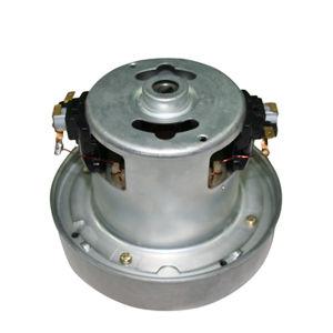 China vacuum cleaner motor hand dry motor vacuum motor Vaccum motors