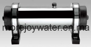 Water Purifier (P2-F10)