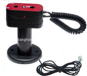 Alarm Security Display Single Stand for Camera (C5011)