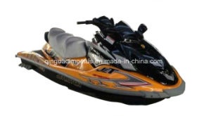 EEC&EPA 1100cc Jet Ski/ Personal Watercraft pictures & photos