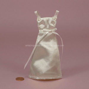 Amazing Design Prom Dress Favor Bag (AM-SB005)