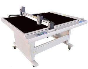Folding Machine pictures & photos
