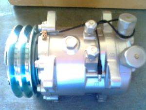 SD508 Auto Compressor 2pk pictures & photos