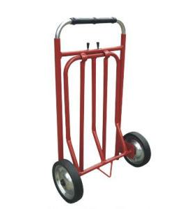 Hand Trolley (HT1137)