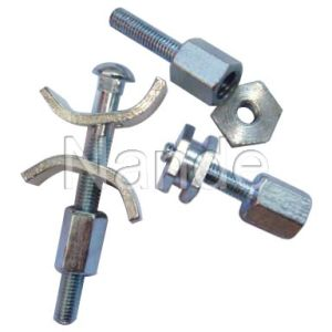 Connect Bolt pictures & photos