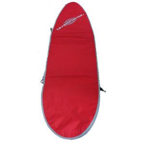 Surfboard Bag (SBB-002)