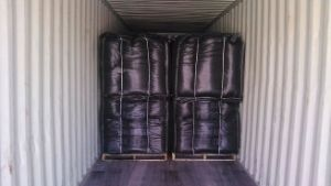 China Supplier Wet Process Carbon Black, Black Carbon (N330) pictures & photos