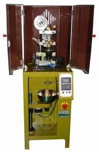 jewellery machine manufacturers