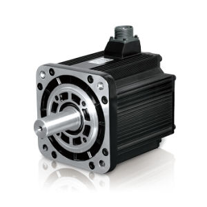 China emb series ac servo motor 7 5kw 11kw 15kw 22kw for High speed servo motor