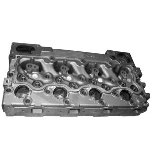Caterpiller 3304-PC Cylinder Head