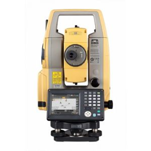 Topcon Robotic Total Station Ds101AC Robotic Total Station pictures & photos
