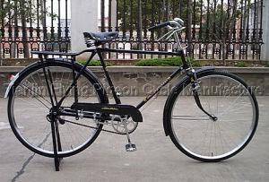 """Old Style Bicycle /28"""" Bike /28""""Bicycle(TR-001) pictures & photos"""