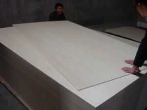 1.6mm/2mm/2.5mm/3mm/3.6mm/4mm/4.5mm Bintangor Plywood pictures & photos