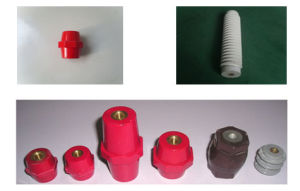 Jf-530 Insulators pictures & photos