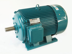 3phase  1hp  AC Motor /gear box