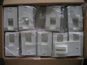 Plastic Injection Service pictures & photos
