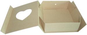 Gift Box - 8
