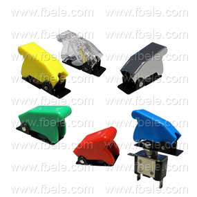 Push Button Switch/Micro Switch/Medium Toggle Switch (SAC-1) (MRS-101-8) pictures & photos