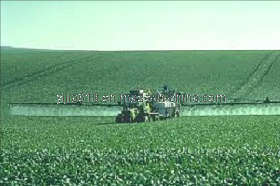 Atomized Aluminium Powder for Pesticide Powders