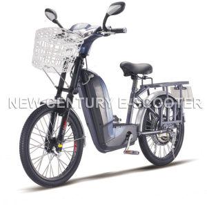 Electric Bike / Bicycle (NC016)
